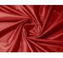 Плащевая Красная 0001