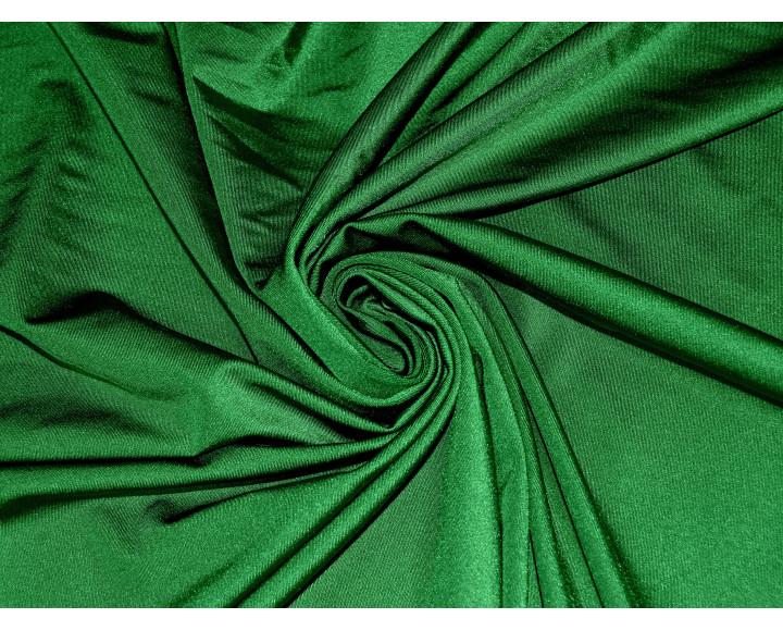 """Бифлекс """"Зеленый"""" 0002"""