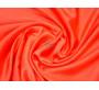 Креп-сатин красный 0002