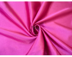 Креп-сатин пурпурный 0011