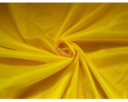 """Подкладочная """"Жёлтая"""" 0016"""