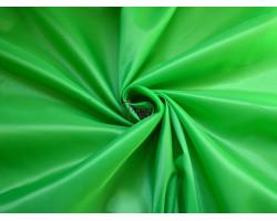 "Подкладочная ""Зелёная"" 0010"
