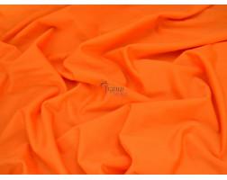 """Бифлекс """"Оранжевый"""" 0019"""