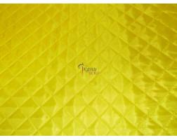 "Термостёжка ""Желтая"" 0031"