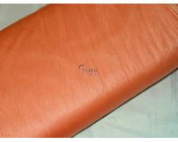 Сетка средняя оранжевая 0010