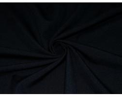 """Габардин """"Тёмно-синий"""" 0023"""