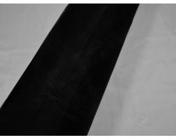 """Сетка средняя """"Чёрная"""" 0048"""