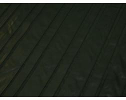 Кожзаменитель на подкладке  А1Б-00056