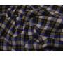 Рубашечная ткань Б6А-00020