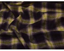 Рубашечная ткань Б6А-00001