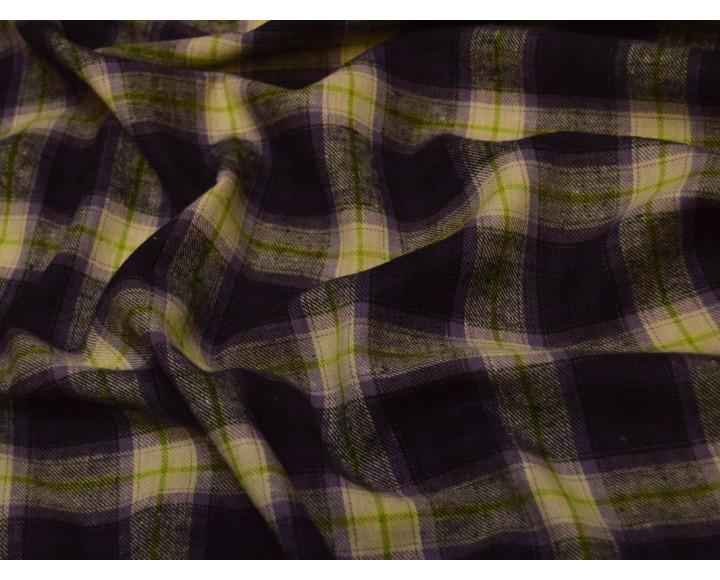 Рубашечная Б6А-00001