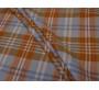 Рубашечная Б6А-00021
