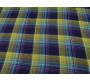 Рубашечная ткань Б6А-00017