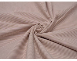 Рубашечная Полосатая 00058