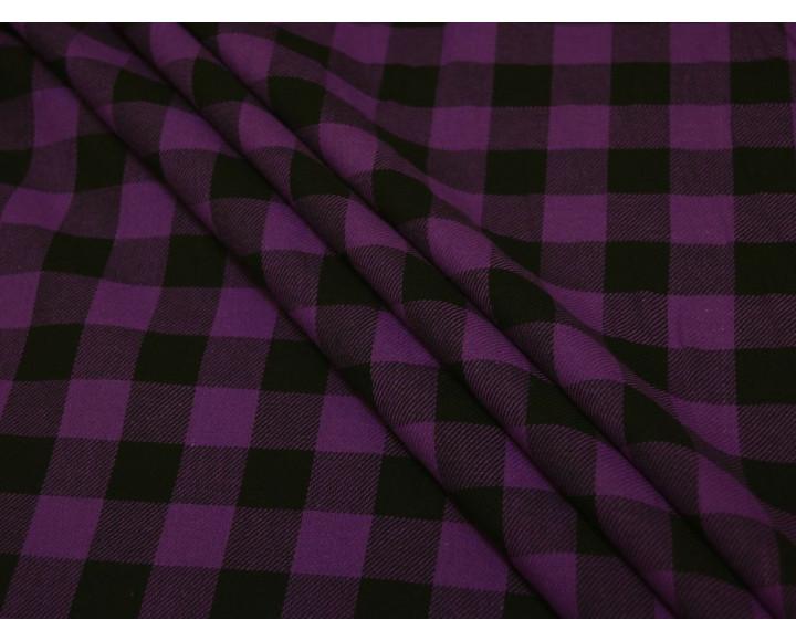 Рубашечная Б6А-00002