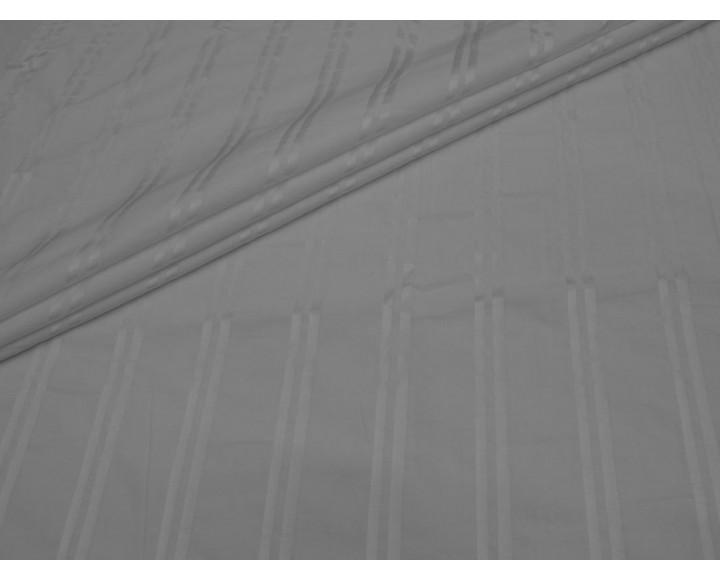 Рубашечная ткань Б5А-00041