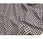 Рубашечная ткань Б5А-00005