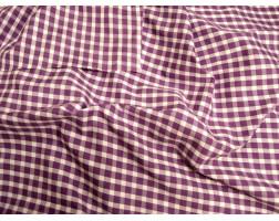 Рубашечная ткань Б5А-00001