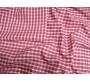 Рубашечная ткань Б5А-00003