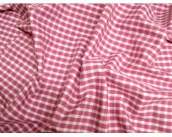 Рубашечная Б5А-00003
