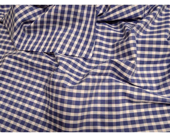 Рубашечная Б5А-00004