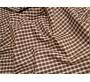 Рубашечная ткань Б5А-00006