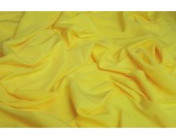 """Блузочная  """"Жёлтая"""" Б6г-00008"""