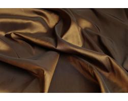 """Тафта """"Золотисто-коричневая"""" Е3а-00001"""