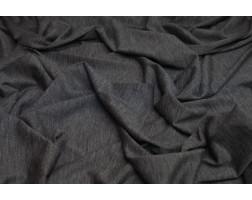 "Трикотаж однотонный ""Серый""  Г5г-00016"