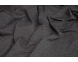 """Трикотаж-чулок """"Серый""""  Лф-00017"""