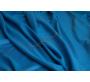 """Трикотаж однотонный  """"Голубой хлопок""""   Д5б-00033"""