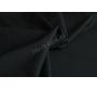 Костюмная однотонная Тёмно-серая Ж3а-00072