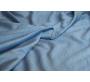 "Трикотаж однотонный ""Голубой хлопок"" Г6г-00016"
