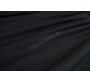 "Трикотаж однотонный ""Чёрный"" Д5б-00032"