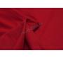 "Трикотаж ""Красный"" Д5б-00029"