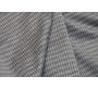 "Трикотаж набивной  ""Серый"" Д5б-00013"