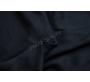 Костюмная однотонная Синяя Д4а-00026