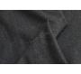 Костюмная однотонная серая Ж3б-00029