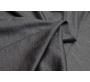 "Трикотаж однотонный  ""Тёмно-серый""   Д5б-00027"