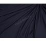 """Трикотаж однотонный """"Синий хлопок с эластаном""""   Г6в-00055"""