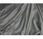 Трикотаж Серая вискоза с эластаном   Г6в-00054
