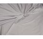 Трикотаж Бежевый хлопок с эластаном  Г6в-00034