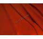 Трикотаж Оранжевый хлопок с эластаном  Г6в-00031