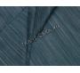 Трикотаж набивной Морская волна  Г6в-00002