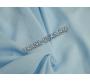 Плательная Голубая вискоза с эластаном Б6г-00017