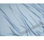 Трикотаж однотонный  Голубая вискоза с эластаном   Г6г-00065