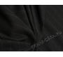 Костюмная тёмно-синяя в полоску  Е2а-00028