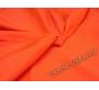 Костюмная  Розово-оранжевая