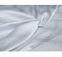 Рубашечная  Светло-серый полиэстер