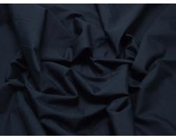 Рубашечная Темно-синяя 00023